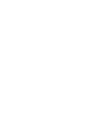 Choir re-union date still to be confirmed. Provisional Dates 20th/21st JULY 2007